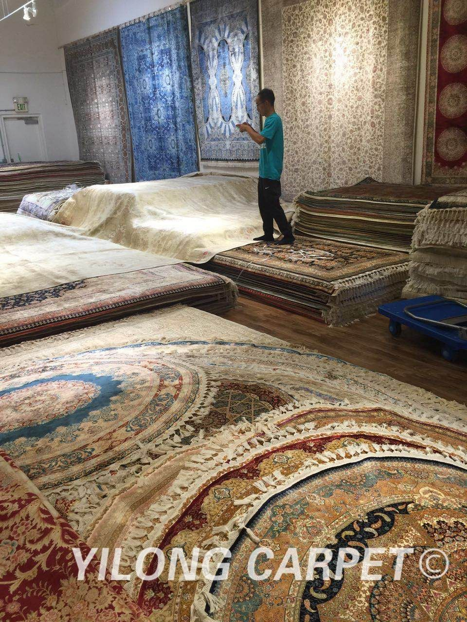 Rug Retailer Truck Driver Wanted High Potential And Margin For Qualified Carpet You Could Be Our