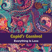 CUPID'S CARNIVAL https://records1001.wordpress.com/