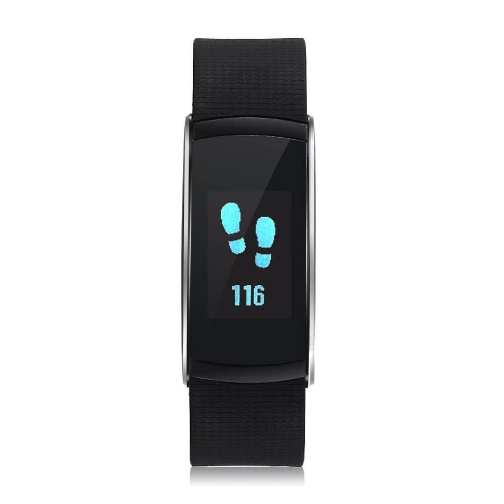IWOWN IWOWNFIT I6 PRO Smart Wristband Heart Rate Monitor