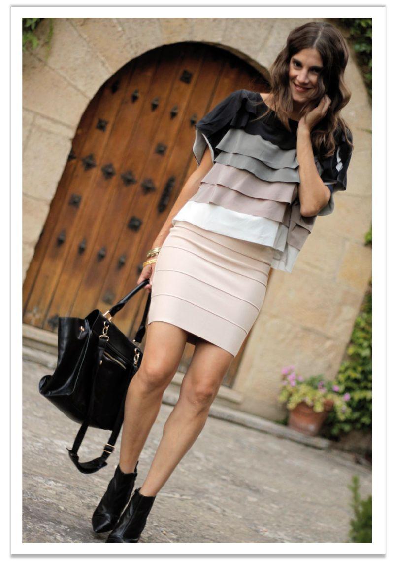 lo último 22679 5ca01 Pin en Clothes that I love!!!