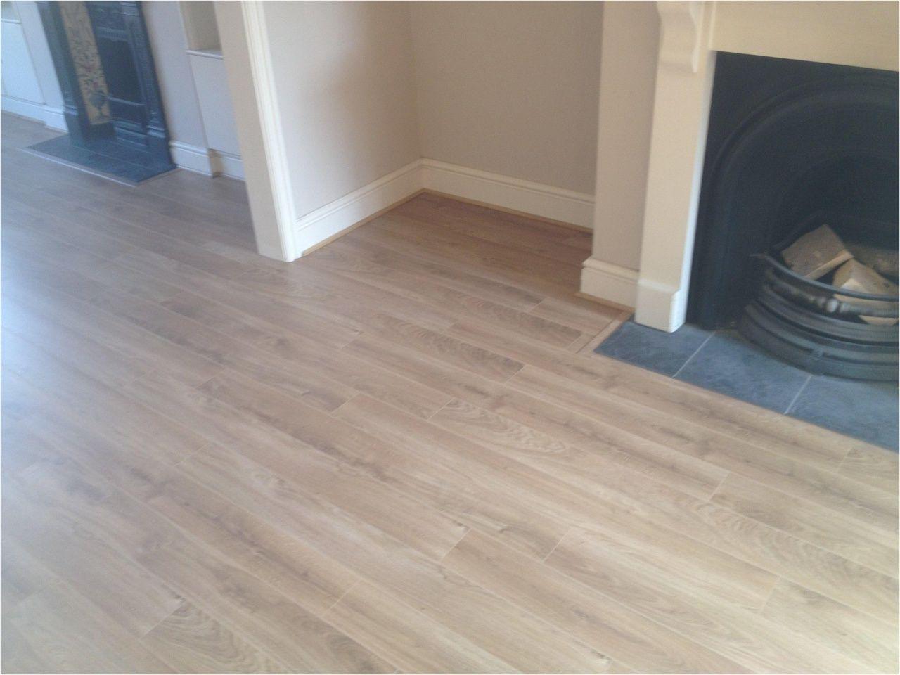 Vinyl Plank Flooring Installation Cost In 2020 Vinyl Flooring Installation Flooring Vinyl Plank Flooring