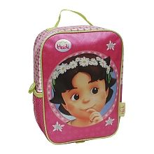 "Heidi - Mochila Heidi - C Y P Imports, S.L. - Toys""R""Us"