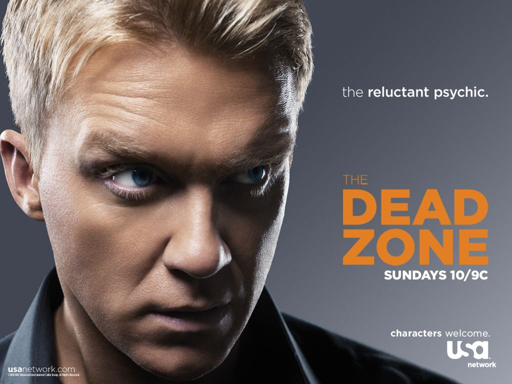 dating dead zone