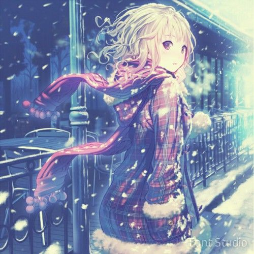 Pin De Veronica Brito Yepez Em Áº£nh đẹp Anime Kawaii Menina Anime Personagens De Anime Feminino
