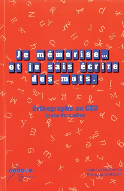 les lettres de l alphabet en minuscule