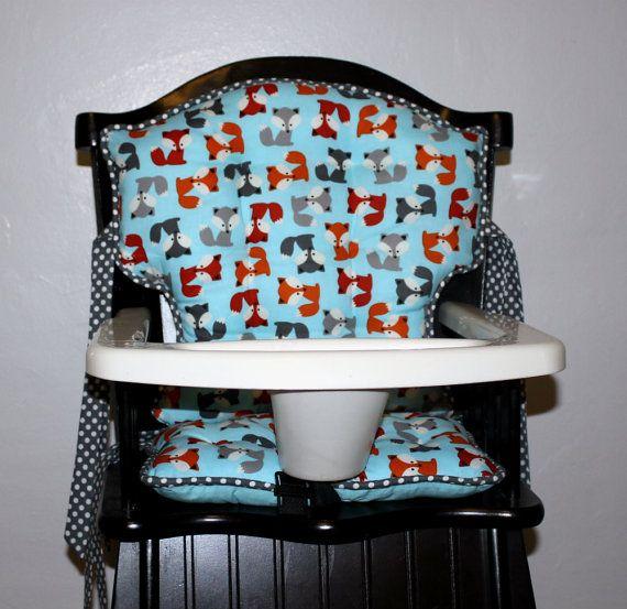 custom eddie bauer urban zoologie fox high by mayberryandmain