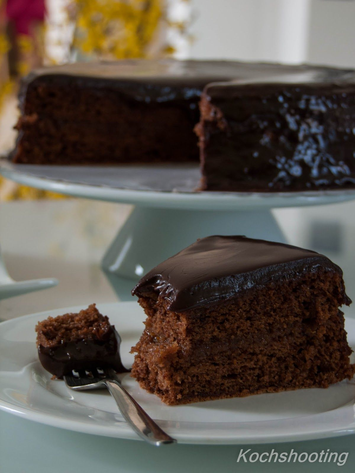 Torte Taufe Thermomix