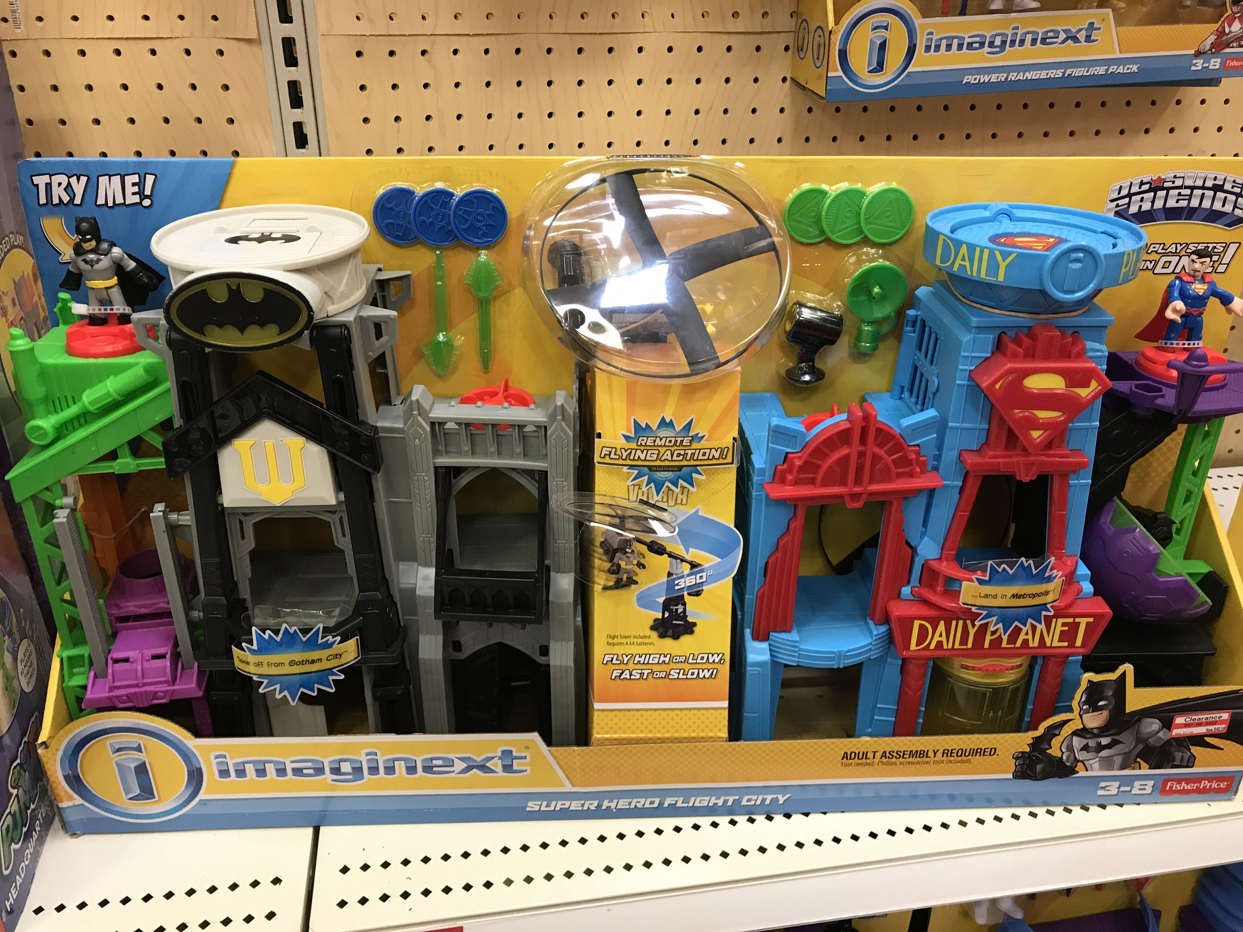 Max Birthday Gift Idea From Target