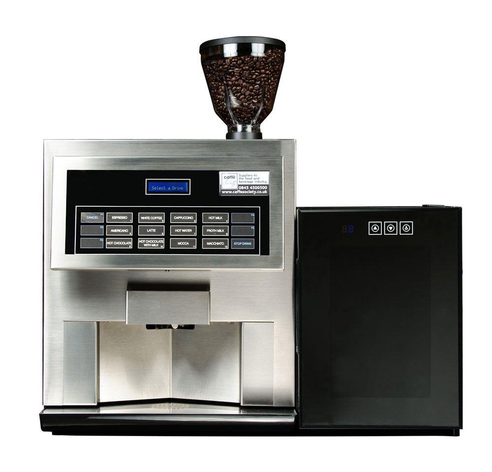machine plumbing maker pin coffee kitchenaid plumbed pinterest kitchens built in