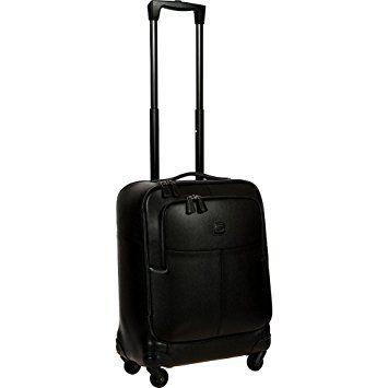 Bric's Varese Sac de voyage cuir 55 cm qdl67Y