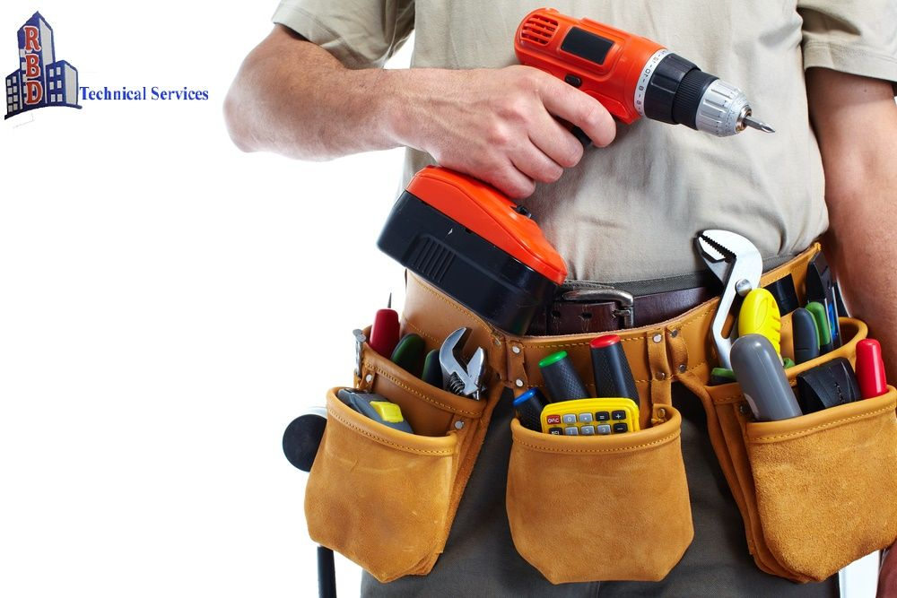 Repair air condition uae is Your Safety is Our Top