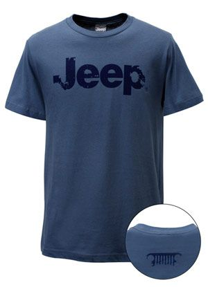 Jeep I Am Off Roading Tee Things I Want Pinterest Jeeps - Jeep logo t shirt
