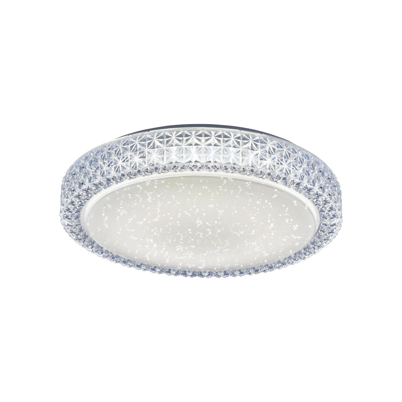 Frida LED Flush Ceiling Light 14371 00