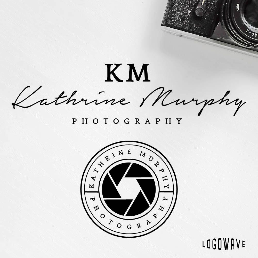 логотип фотографа на фотографии особенности кроя