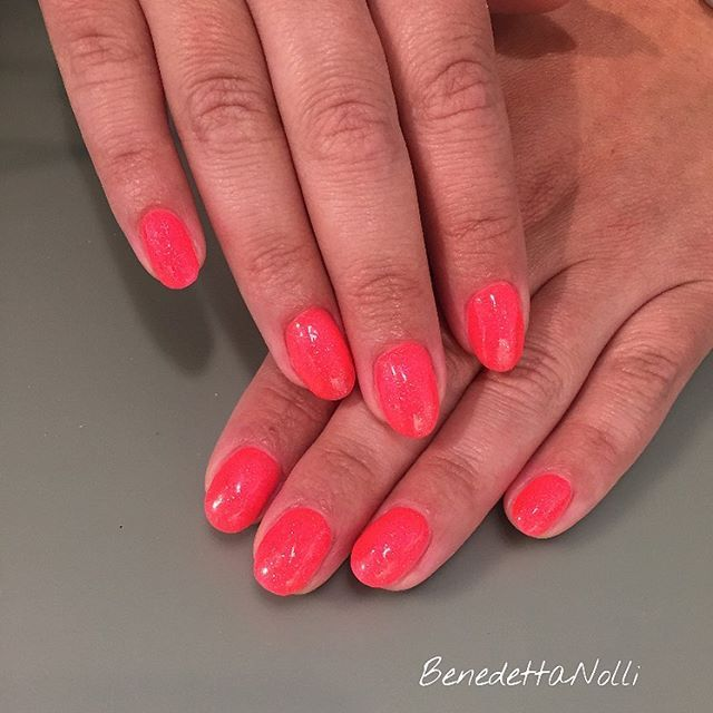 New The 10 Best Nail Ideas Today With Pictures Refill In