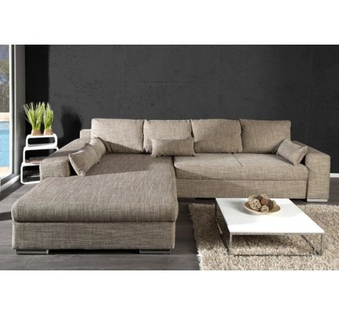 Canape cuir italien natuzzi 28 images le canap 233 for Design canape italien
