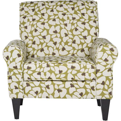 Home Accent chairs, Chair, Reading chair