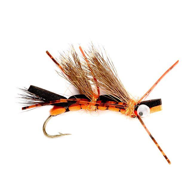 Pin On Salmon Fishing