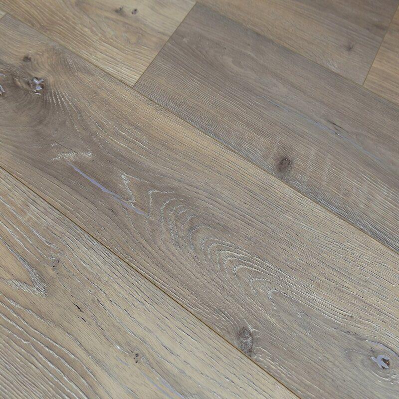 Alice Adventures 8 X 49 X 12 3mm Laminate Flooring In 2020 Maple Laminate Flooring Flooring Laminate Flooring
