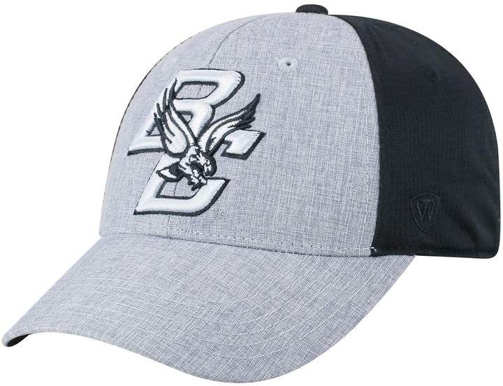 new styles fab71 d0b82 wholesale top of the world adult boston college eagles fabooia memory fit  cap f0cff 5442f