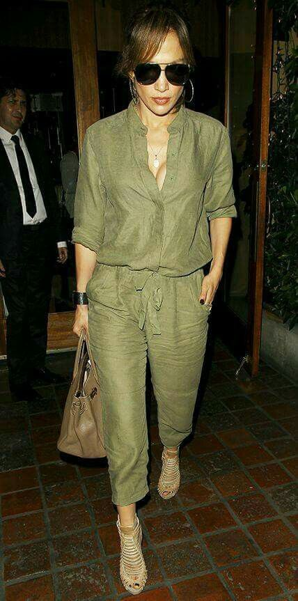 Utility Jumpsuits For Women Stylish Jumpsuits For Women Army Green