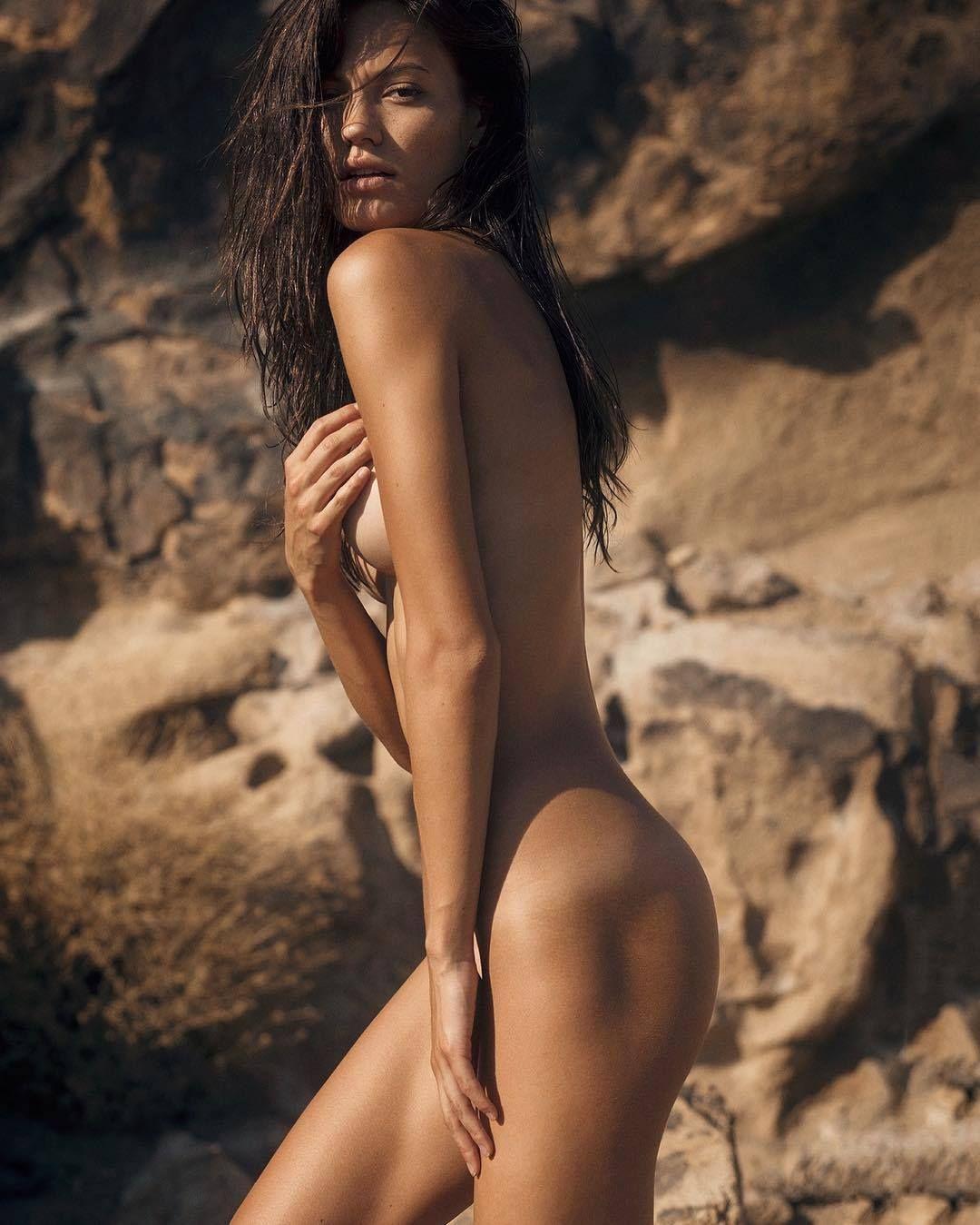 Keilani Asmus naked (21 photos), images Topless, iCloud, in bikini 2015
