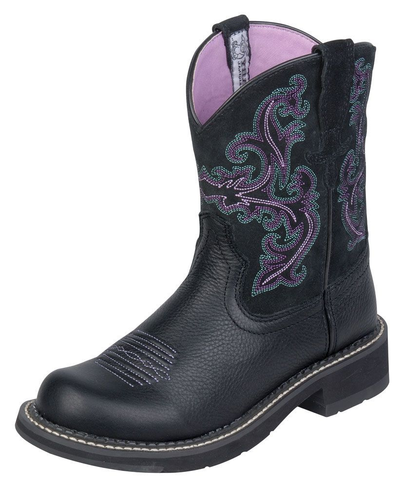 78 Best images about Boot Barn Holiday Wish List on Pinterest ...