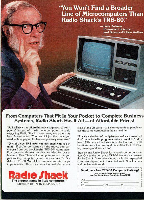 la plus belle pub retro pour un micro 8bit ? - Page 3 Fdc1745b1fac03f8487d49efb3e69bff