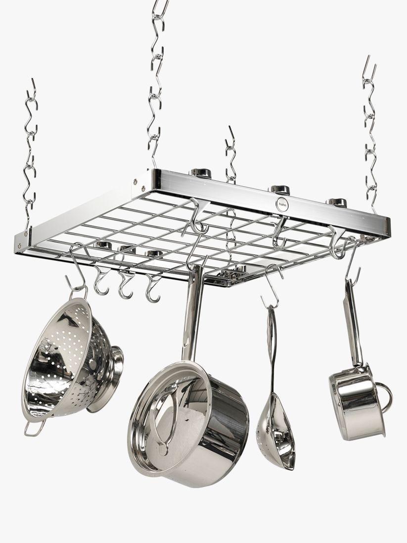 Hahn Aluminium Pan Hook