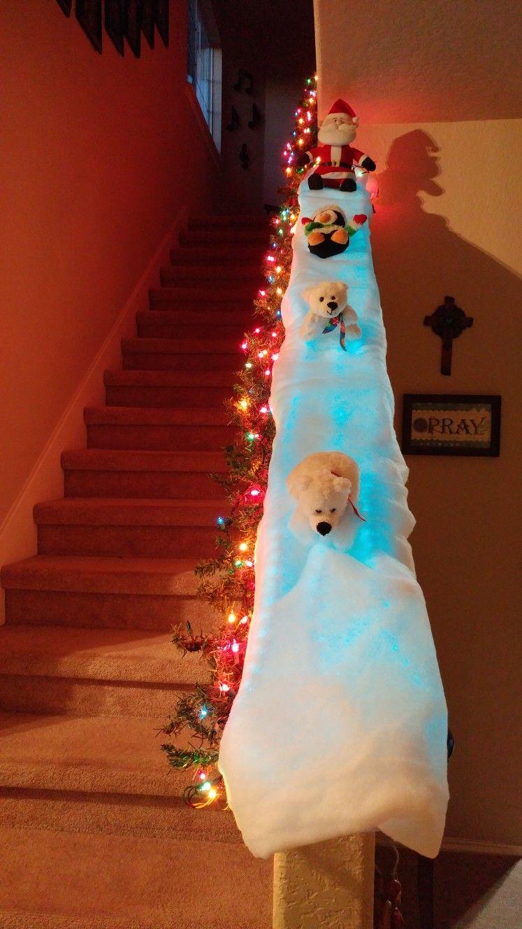 Pinterest Win Indoor Christmas Decorations Office Christmas Decorations Indoor Christmas