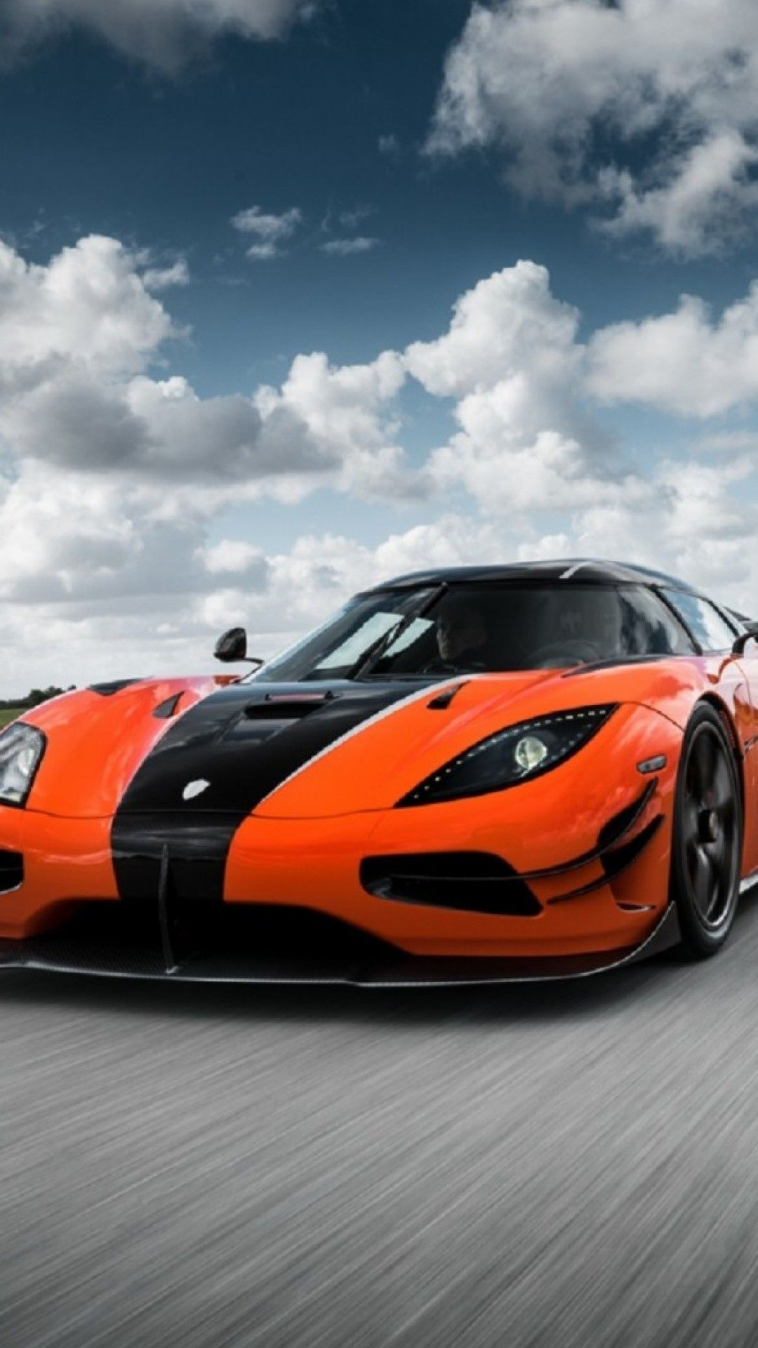 Pin by Stuva7 on Cars Koenigsegg, Cool sports cars