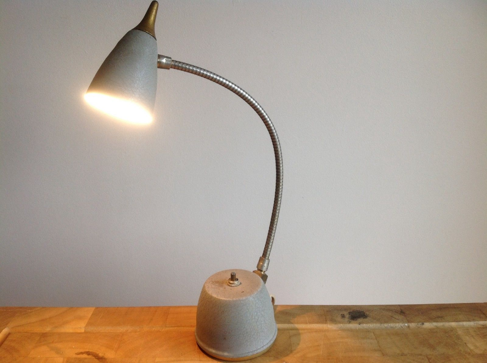 Lamp Parts And Repair Lamp Doctor August 2016 Lamp Gooseneck Floor Lamp Lamp Parts
