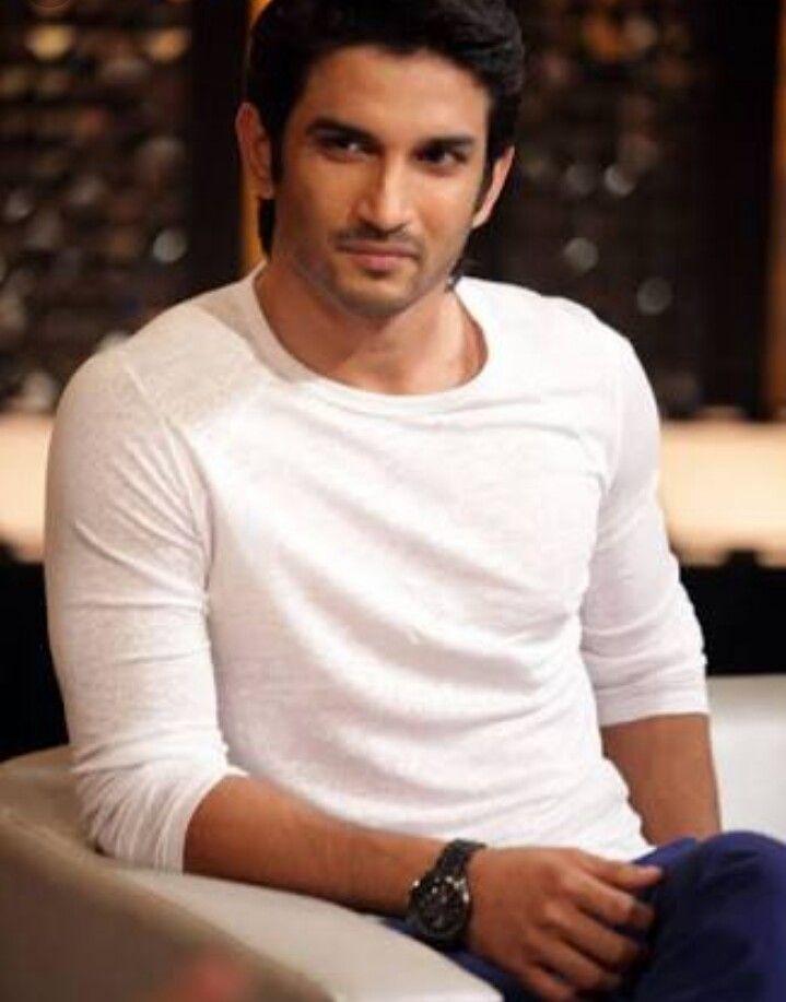 Stylish #charming #handsome #ssr #sushant #sushant singh rajput ...