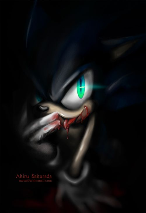 Pin By Ark Beast On Multy I Skazki Sonic And Shadow Sonic Sonic Franchise