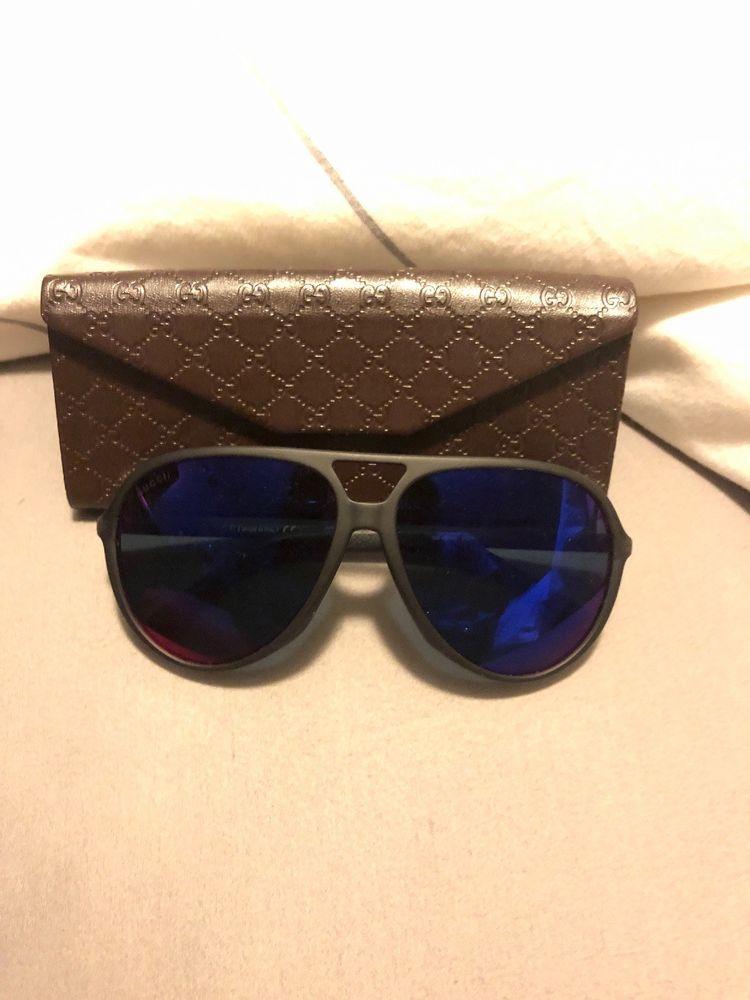 82b7cec4569 Gucci Aviator Sunglasses Men - GG 1090 S 2QNCP  fashion  clothing  shoes   accessories  mensaccessories  sunglassessunglassesaccessories (ebay link)