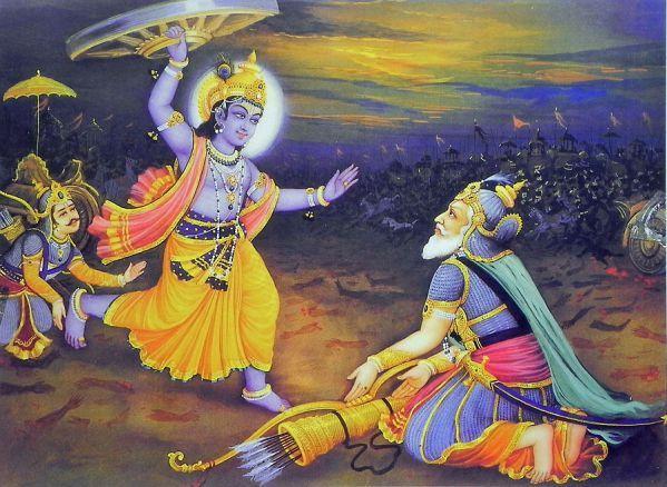 10 Best Bhishma Pitamaha Devavrata Gangaputra Images The Mahabharata Hindu Gods Indian Art
