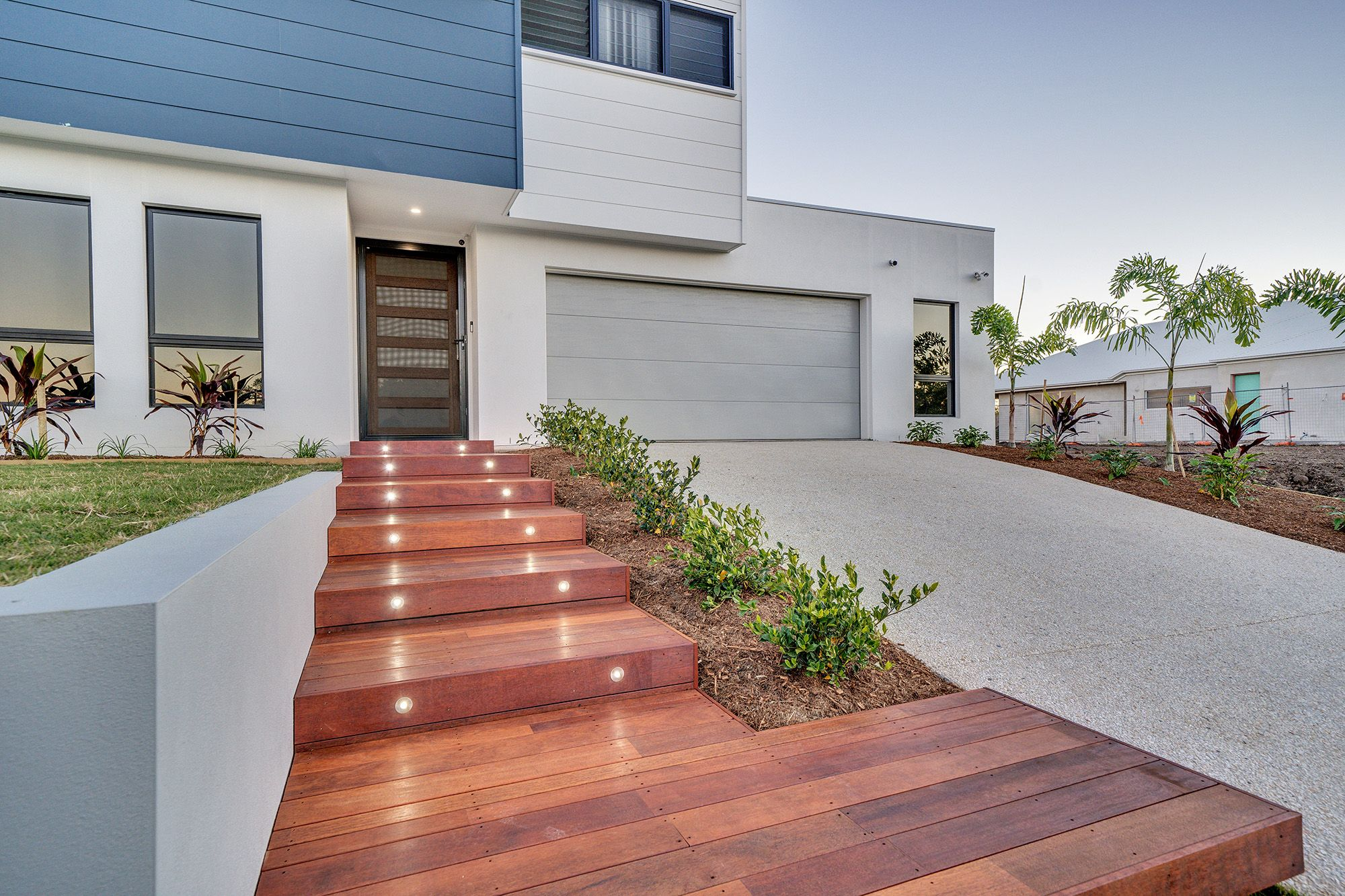 Pin On Coomera Project