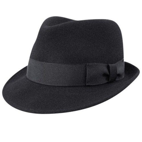 fc19eedc0380d Country Gentleman City Hat