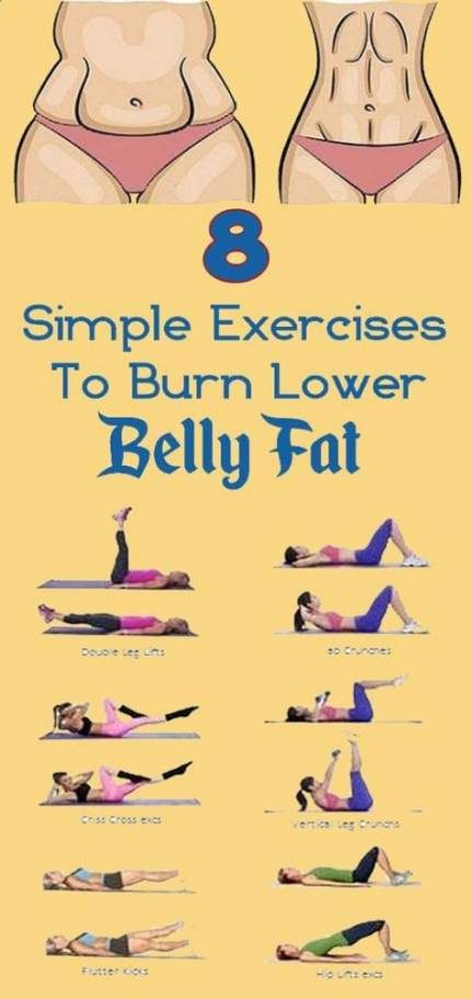 Fitness Body Inspiration Shape Weight Loss 19+ Ideas #fitness
