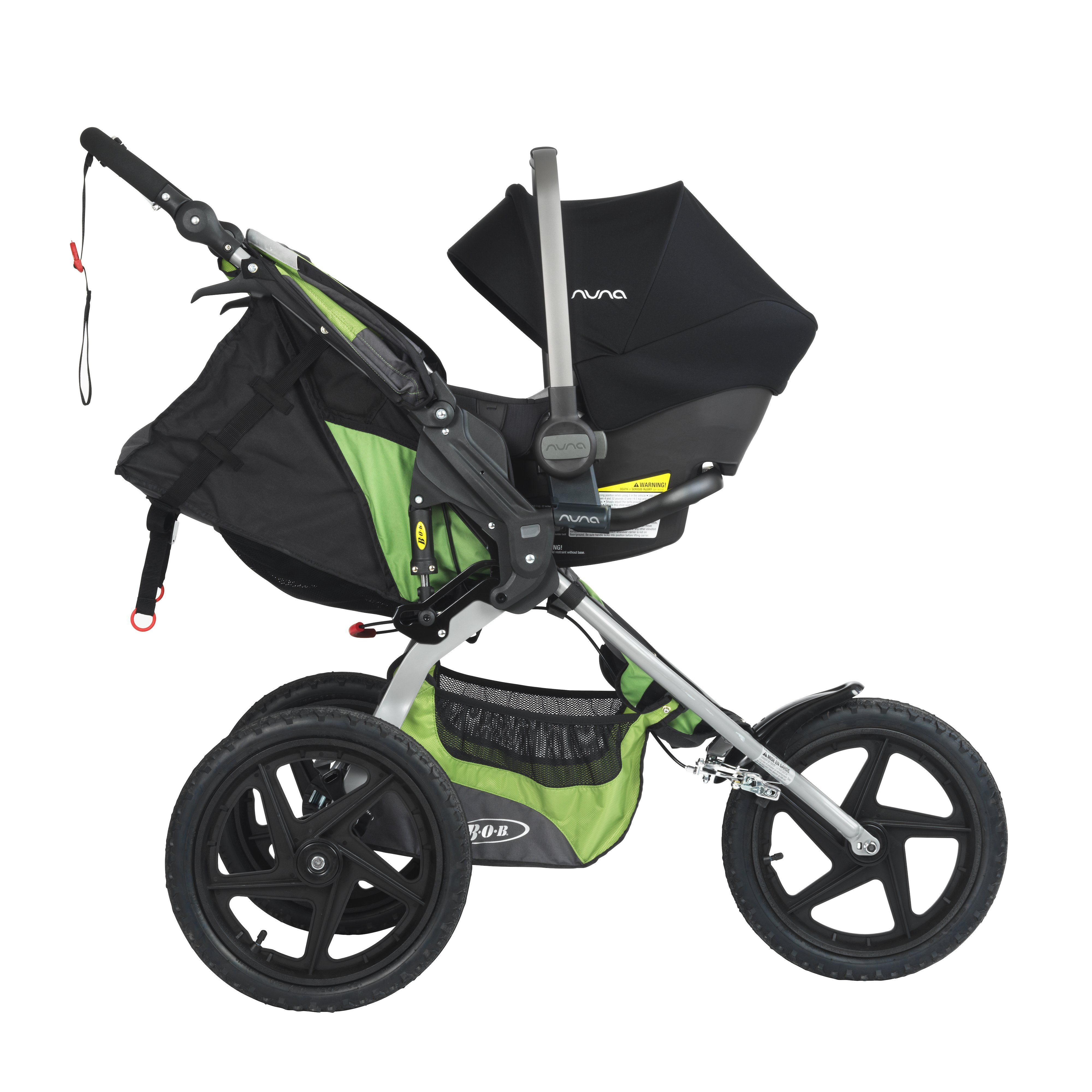 Pin on Best and Worst Strollers