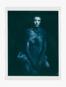 Paolo Roversi - Photographer #2 - the Fashion Spot 47