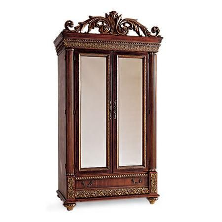 Bellissimo Armoire | Furniture | Pinterest | Armoires and Bedrooms