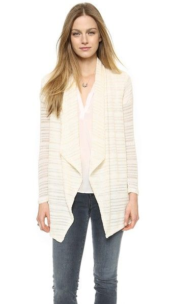 Splendid South Cove Cardigan