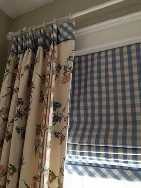 You Need To Use Window Remedies For Purely Ornamental Functions To Boost Your Decor However Don T F Custom Window Treatments Window Coverings Country Curtains