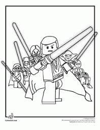 Résultats de recherche d'images pour « lego star wars