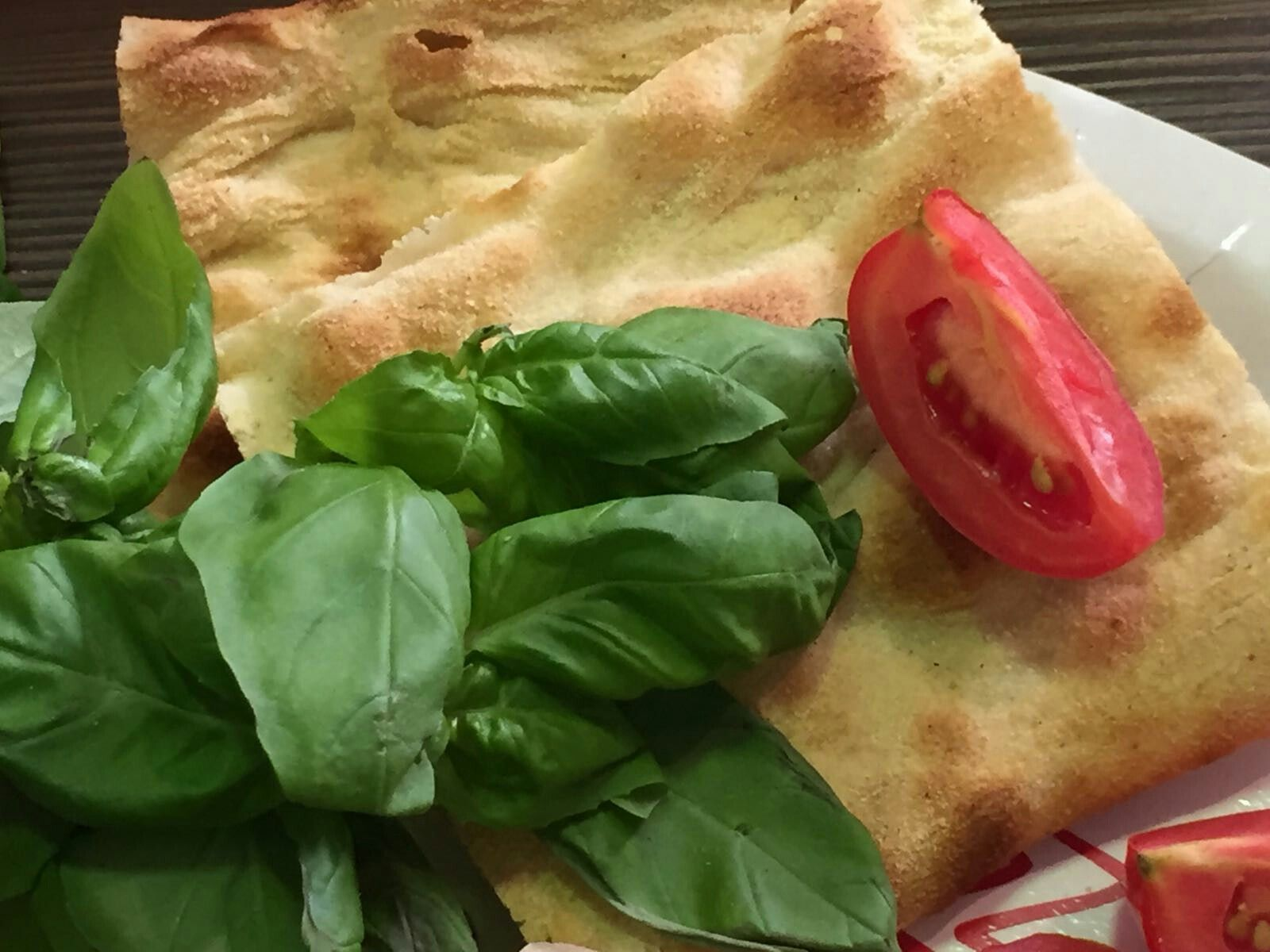 Italians do it better! Sulla pizza siamo imbattibili.