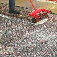fdc2669e15fcca585e5c3dfad30fa10f - Dry Cleaners Palm Beach Gardens Fl