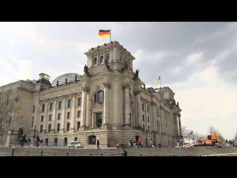 BWSG - Ihr Partner für schöne Bootsfahrten durch Berlin
