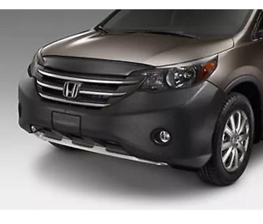 Genuine Honda Accessories CRV Full Nose Mask | Honda | Honda crv