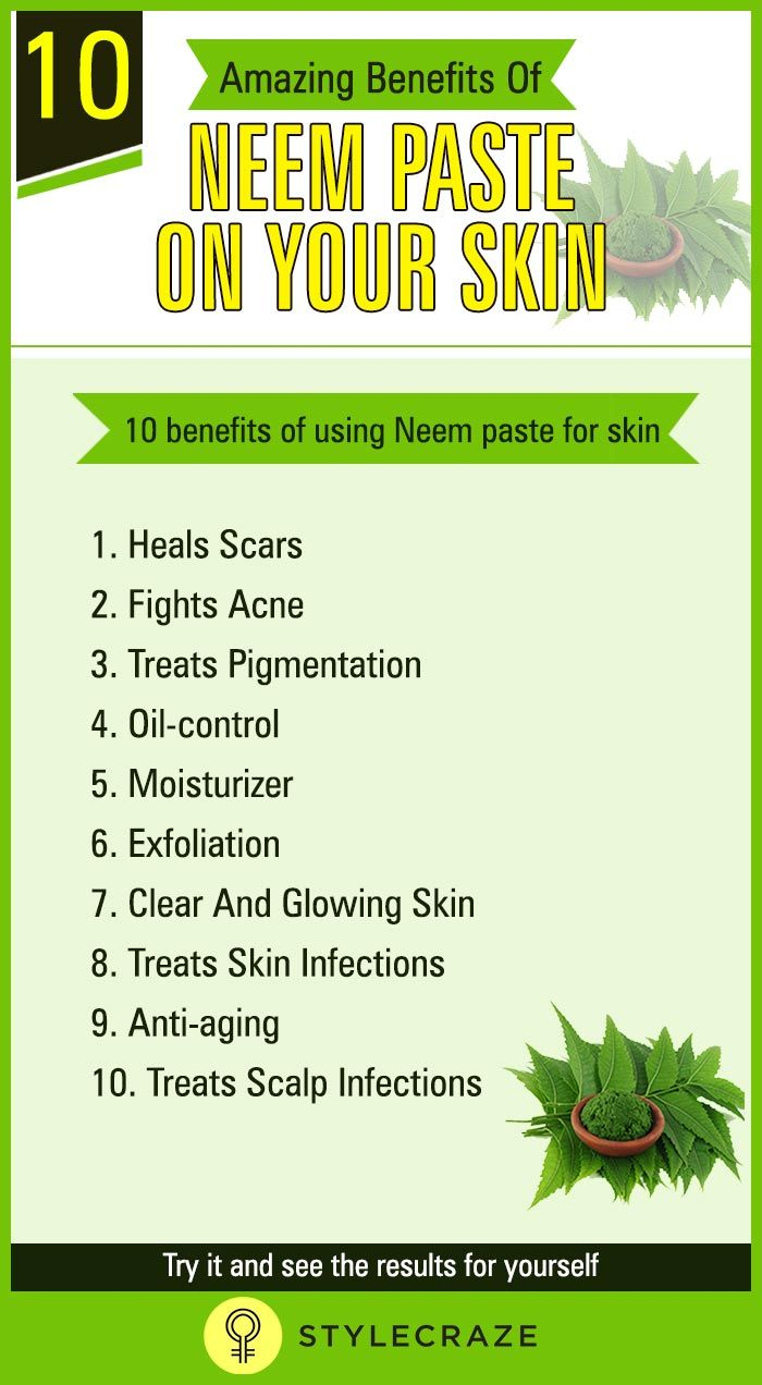 10 Amazing Health Benefits Of Lily Of The Valley 10 Amazing Health Benefits Of Lily Of The Valley new pictures